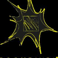 Marchietto-retrocollo-nero-lime